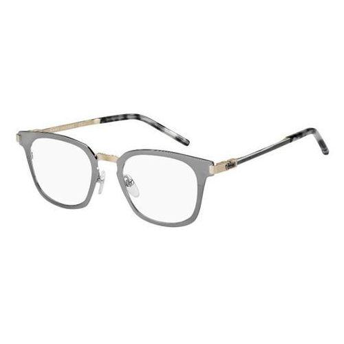 Okulary Korekcyjne Marc Jacobs MARC 145 T8K