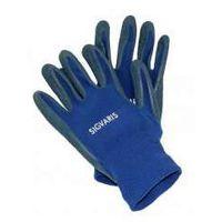 Sigvaris - Rękawice tekstylne do zakładania produktów uciskowych, 980C-38481