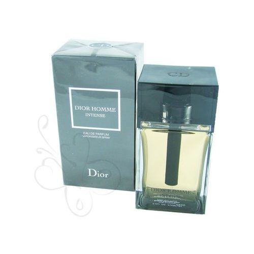 Christian Dior Homme Intense edp 100 ml - 100 ml (3348900838185)