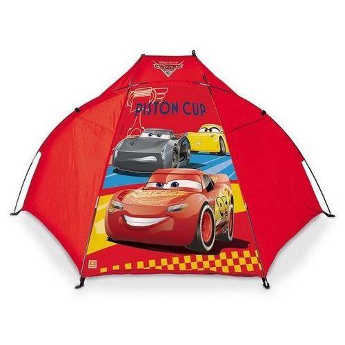 Mondo Namiot plażowy cars 3 (8001011283934)