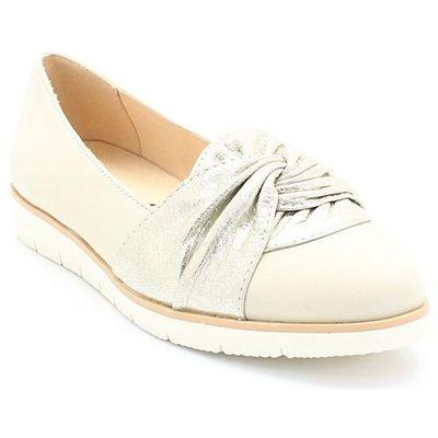 Półbuty damskie CAPRICE Tymoteo - sklep obuwniczy