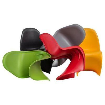 Krzesła D2Design Meb24.pl