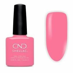 Lakiery do paznokci CND Vanity