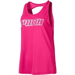 Odzież fitness  Puma Mall.pl