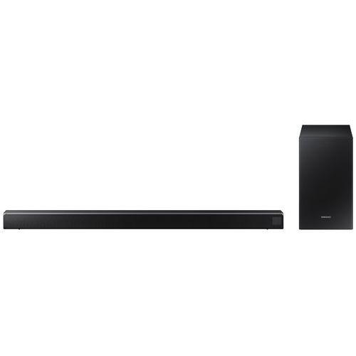Samsung HW-R550 (8801643718183)