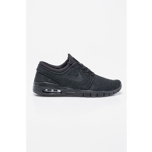 Nike sportswear - buty stefan janoski max