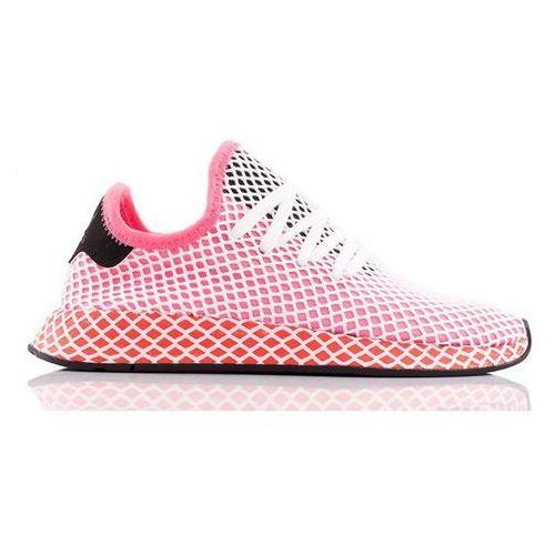 brand new 3ad19 b6884 Zobacz ofertę Deerupt runner (cq2910) Adidas