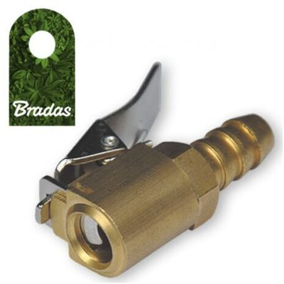 Pozostałe akcesoria samochodowe BRADAS Preis-Zone