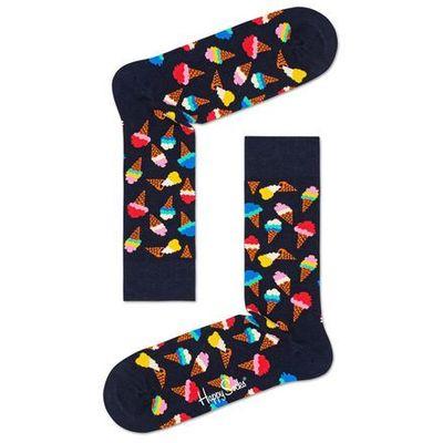 Skarpety męskie Happy Socks ANSWEAR.com
