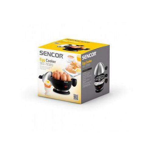 Sencor SEG720BS