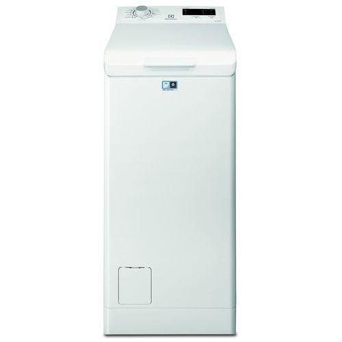 Electrolux EWT1266EL