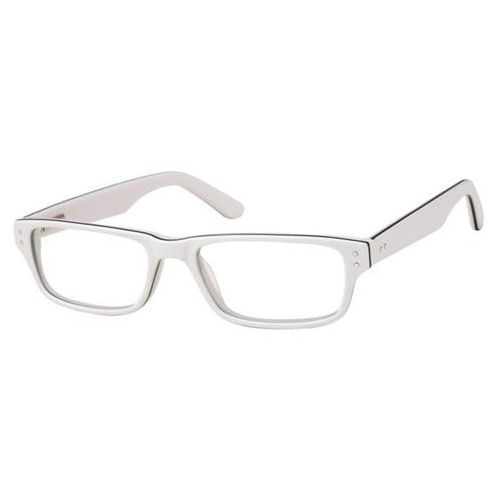Smartbuy collection Okulary korekcyjne harper am94 f