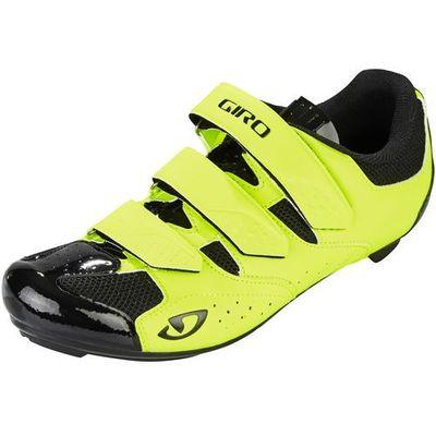 Pozostałe obuwie męskie Giro Addnature
