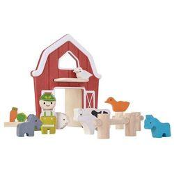 Zabawki drewniane  Plan Toys BioMaluch.pl