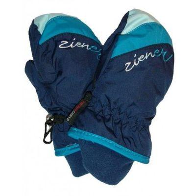 Rękawiczki dla dzieci Ziener EverTrek