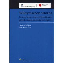 Humanistyka  Wolters Kluwer TaniaKsiazka.pl