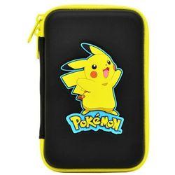 Pokrowiec Pikachu New 3DS XL