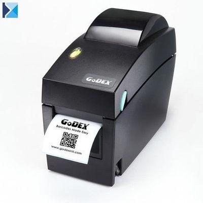 Pozostałe komputery GODEX SKF - Kasy Fiskalne