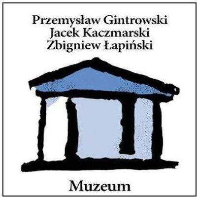 Poezja śpiewana Pomaton EMI InBook.pl
