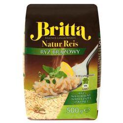 Kasze, makarony, ryże  Britta bdsklep.pl
