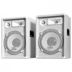Głośniki i monitory odsłuchowe  Malone electronic-star