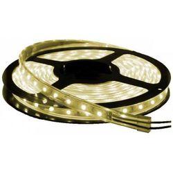 Taśmy LED  Import Wasserman