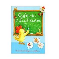 Wycinanki  Skrzat InBook.pl