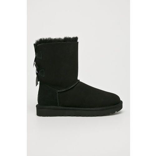 - buty bow gry, Ugg