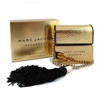 Marc Jacobs decadence one eight k perfumy 100ml