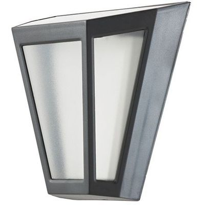 Duracell Lampa Solarna Gl034bt6du Led Darmowy Transport W