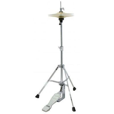 Statywy i stopy do perkusji DrumCraft muzyczny.pl