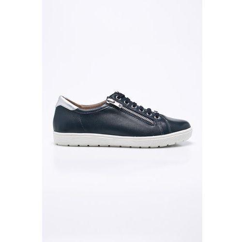 31f3255099bf9 Damskie obuwie sportowe Producent: Caprice - emodi.pl moda i styl