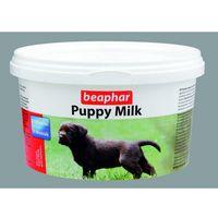 Mléko sušené puppy milk 200g marki Beaphar