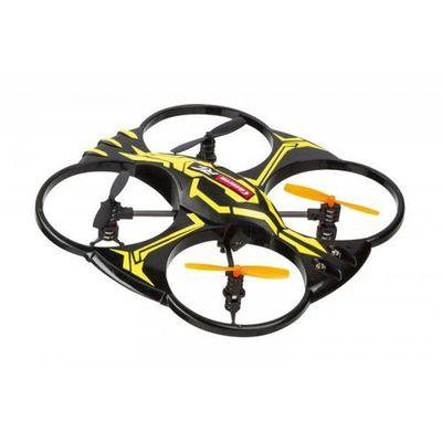 Drony Carrera Urwis.pl