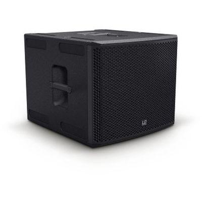 Pozostały sprzęt nagłośnieniowy i studyjny LD Systems muzyczny.pl