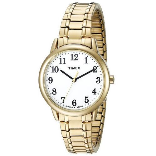 Timex TW2P78600