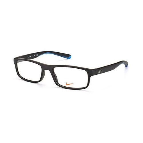 Nike Okulary korekcyjne 7090 018