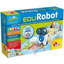 Roboty dla dzieci  Liscianigiochi