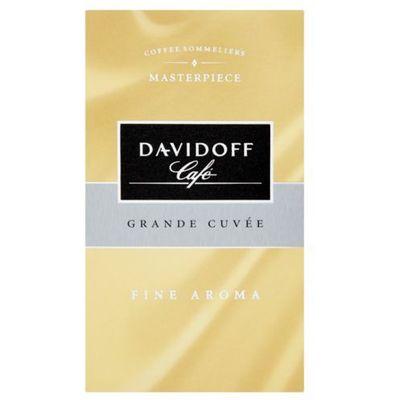 Kawa DAVIDOFF