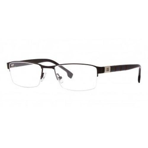 Okulary Korekcyjne Cerruti CE6062 C00