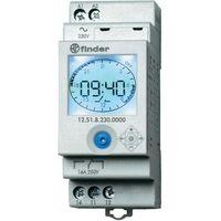 Programator elektroniczny NFC Finder 12.51.8.230.0000, 12-51-8-230-0000