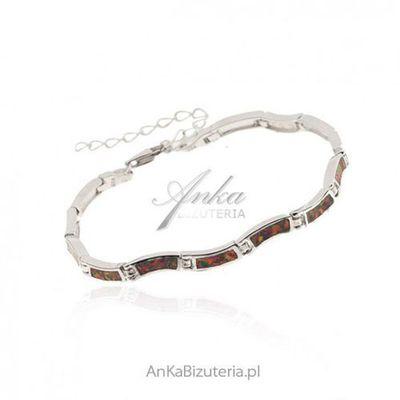 Bransoletki  AnKa Biżuteria