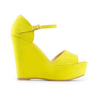 Pozostała moda i styl Made in Italia Tamuni.pl
