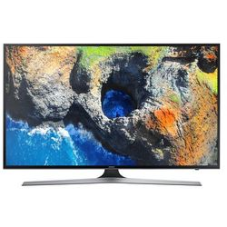 Telewizory LED  Samsung OleOle!