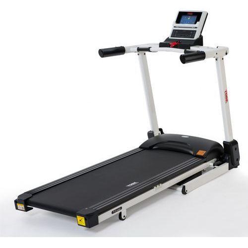 York fitness Bieżnia t-ii 7000 - sprzęt klubowy