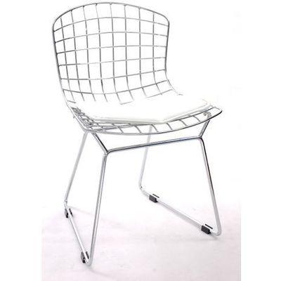 Krzesła i stoliki D2.DESIGN polskielampy