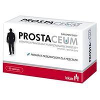 Prostaceum tabl. - 60 tabl. (5906720532997)