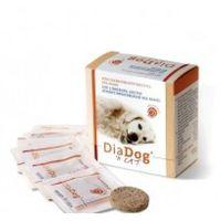DiaDog'n Cat probiotyk 1szt/5g