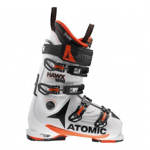Atomic Buty narciarskie hawx prime 120 31/31.5 cm