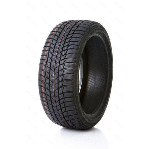 Bridgestone Blizzak LM-001 175/70 R14 88 T